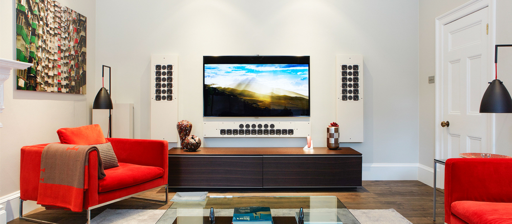 Home_Audio_Cedia_Award_16-7-2.jpg