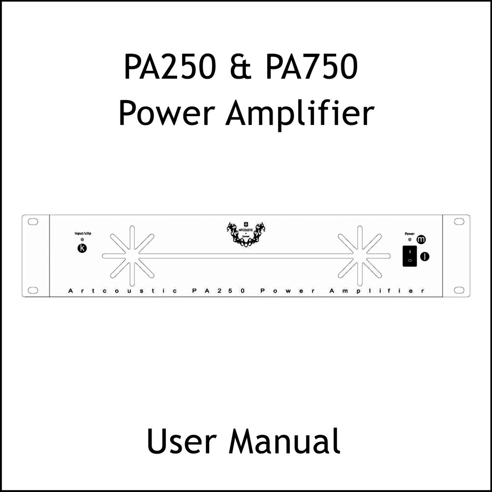 Amps_User_Manual.jpg