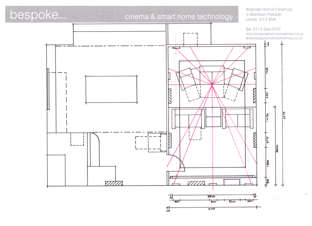 Quigley Basement Plan.png