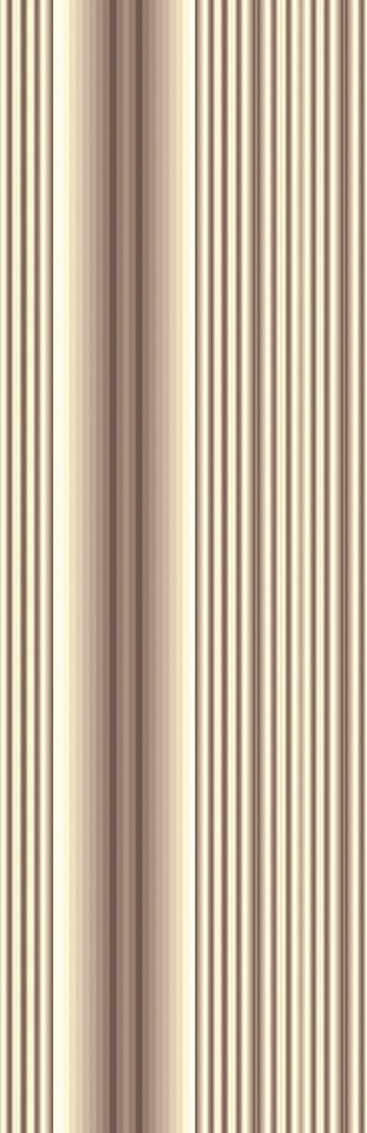 Meystyle Stripe Slim