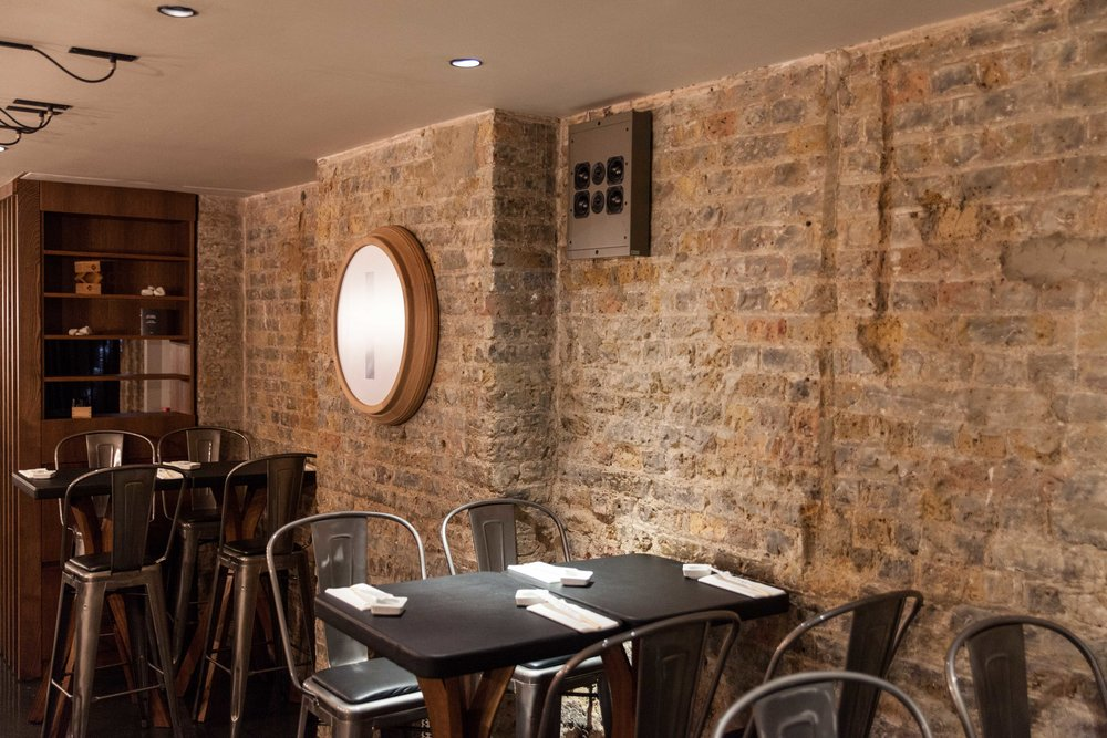Sticks'N'Sushi_Covent_Garden-3569.jpg