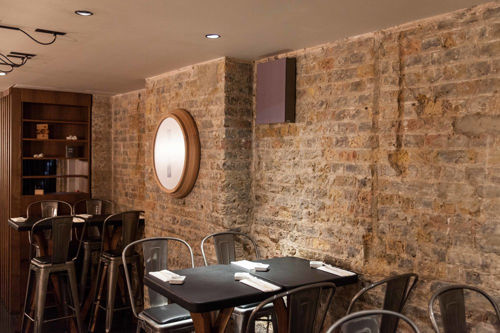 Sticks'N'Sushi_Covent_Garden-3567.jpg