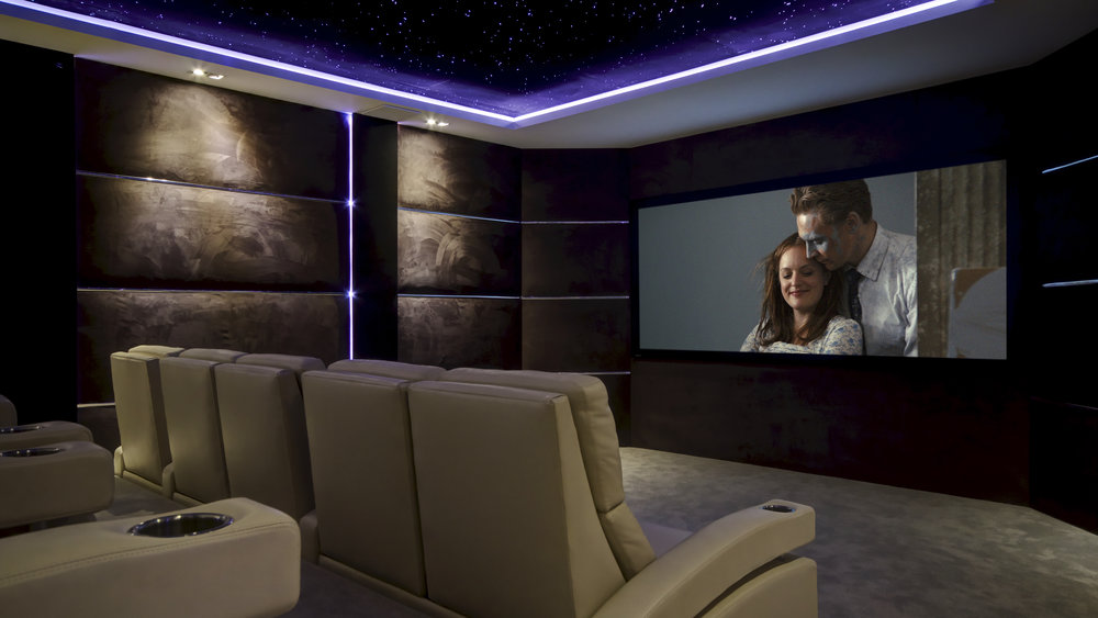 home cinema artcoustic loudspeakers. Black Bedroom Furniture Sets. Home Design Ideas