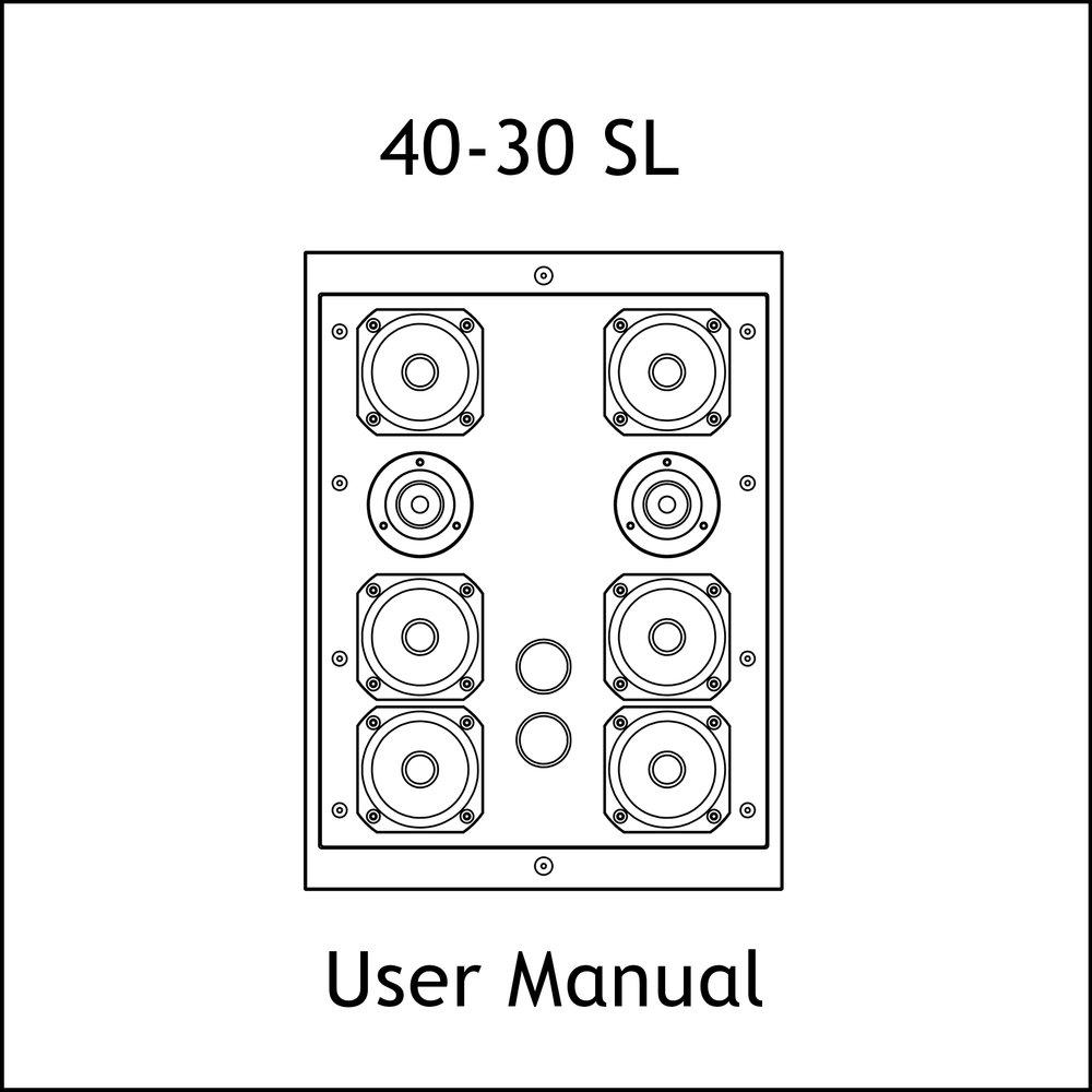 SL 40-30