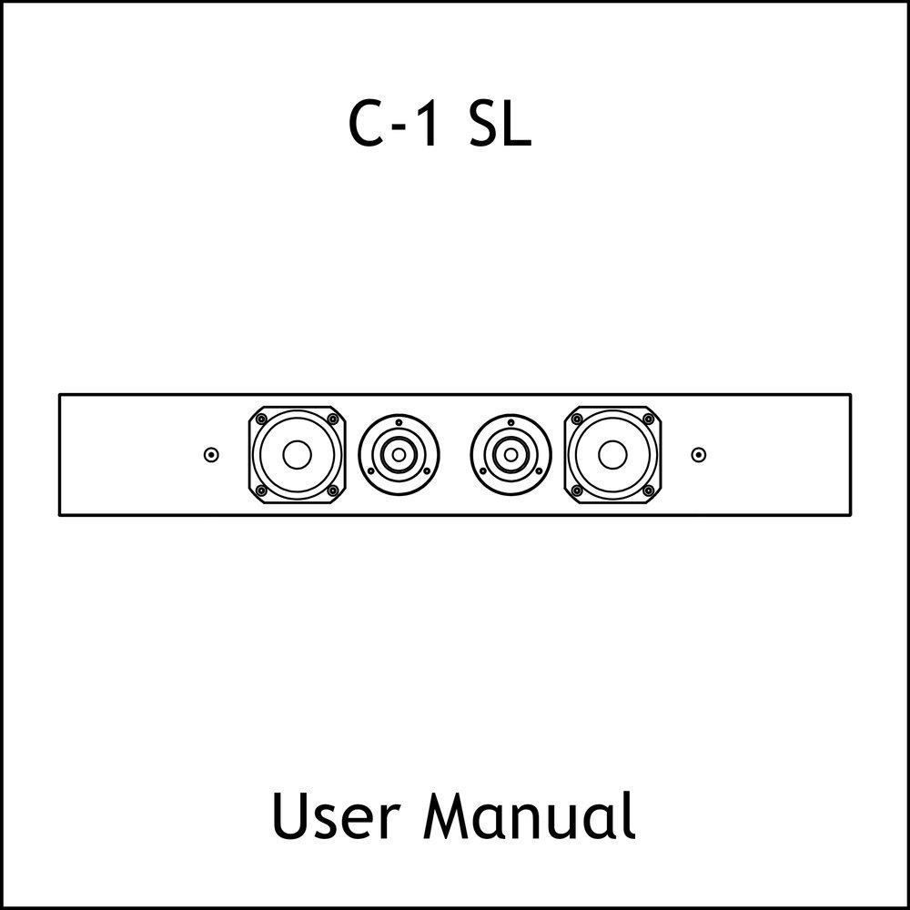 C-1 SL