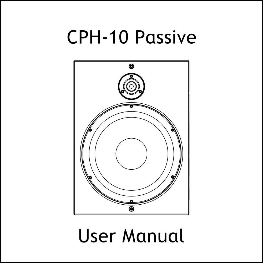CPH-10_Passive_User_Manual_Icon.jpg