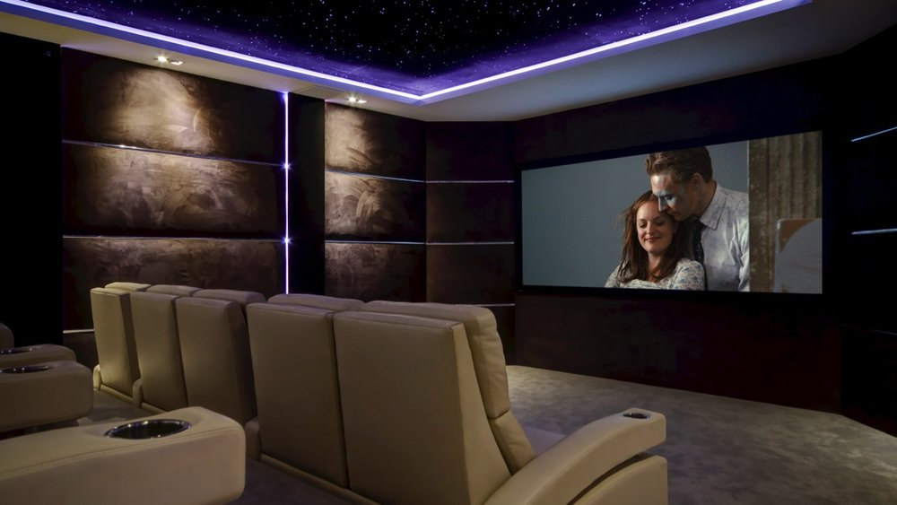 Spitfire Cinema, installed by New Wave AV (3).jpg