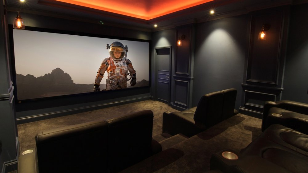 Spitfire Cinema installed by Bespoke Home Cinemas (6).jpg