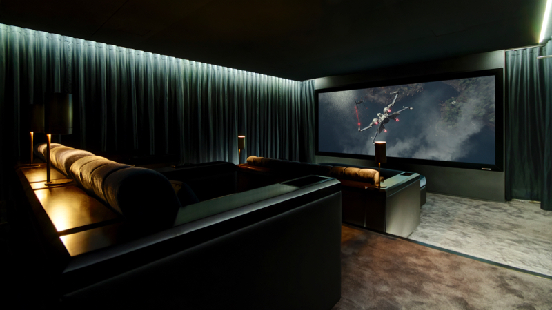 Artcoustic Cinema, installed by Smartcomm, UK.jpg