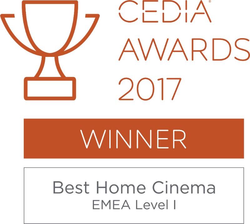 CEDIA_EMEA_Awards_u40K.jpg