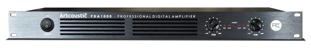 PDA1000_Professional_Digital_Amplifier.jpg