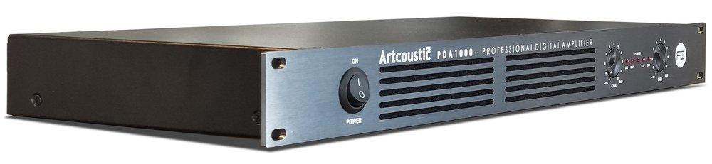 Artcoustic_Amplifier_PDA1000.jpg