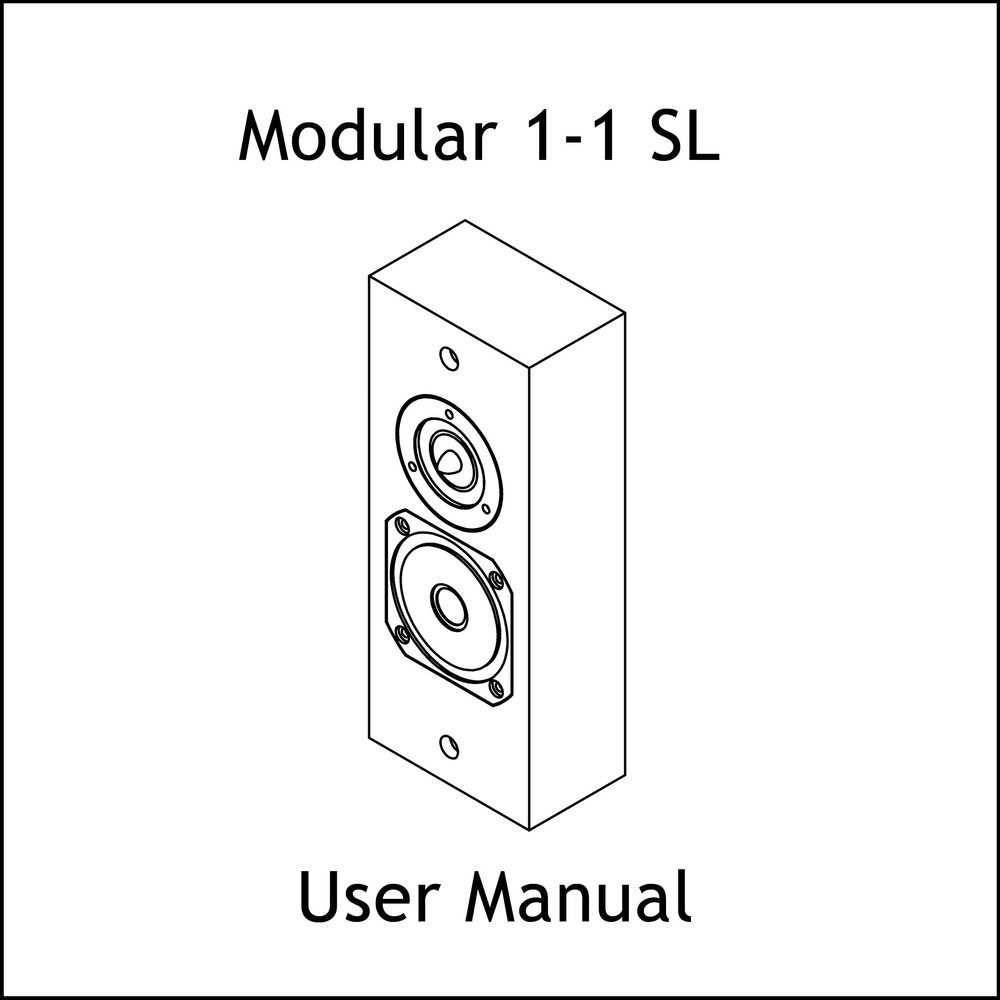 Artcoustic_User_Manual_icon_Modular_SL.jpg