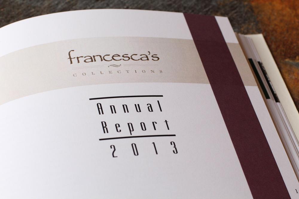 francesca's_annual_report_melanie_celeste_9.JPG