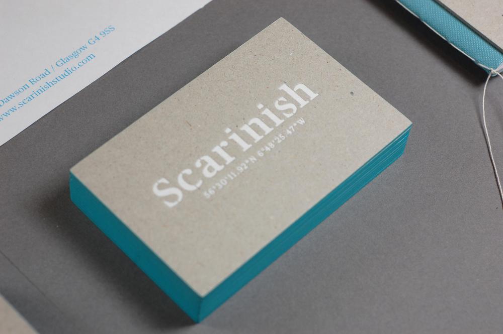 scari cards1.jpg