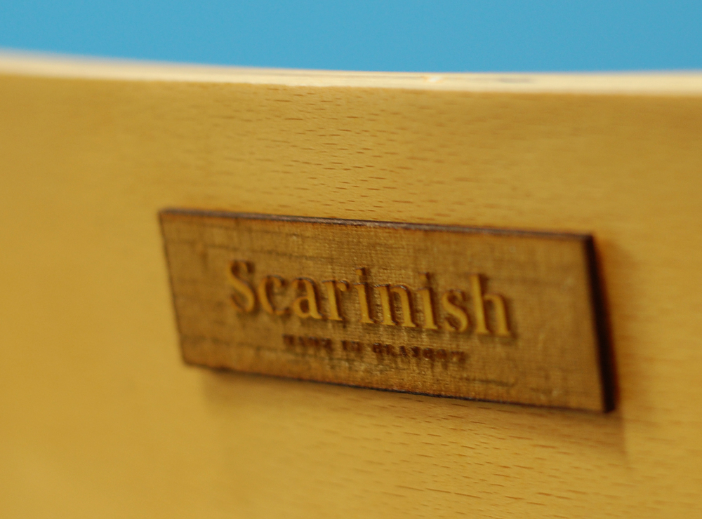 scarinish wood label.jpg