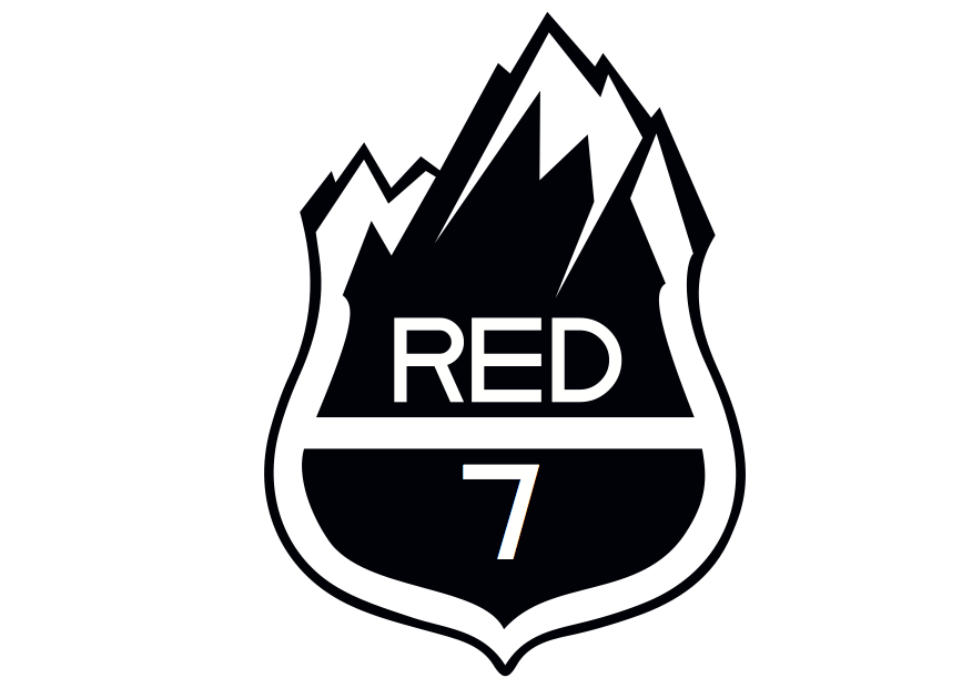 Red7SkiWear | Return of the All-in-One Ski Suits | One Piece Snow Suits |