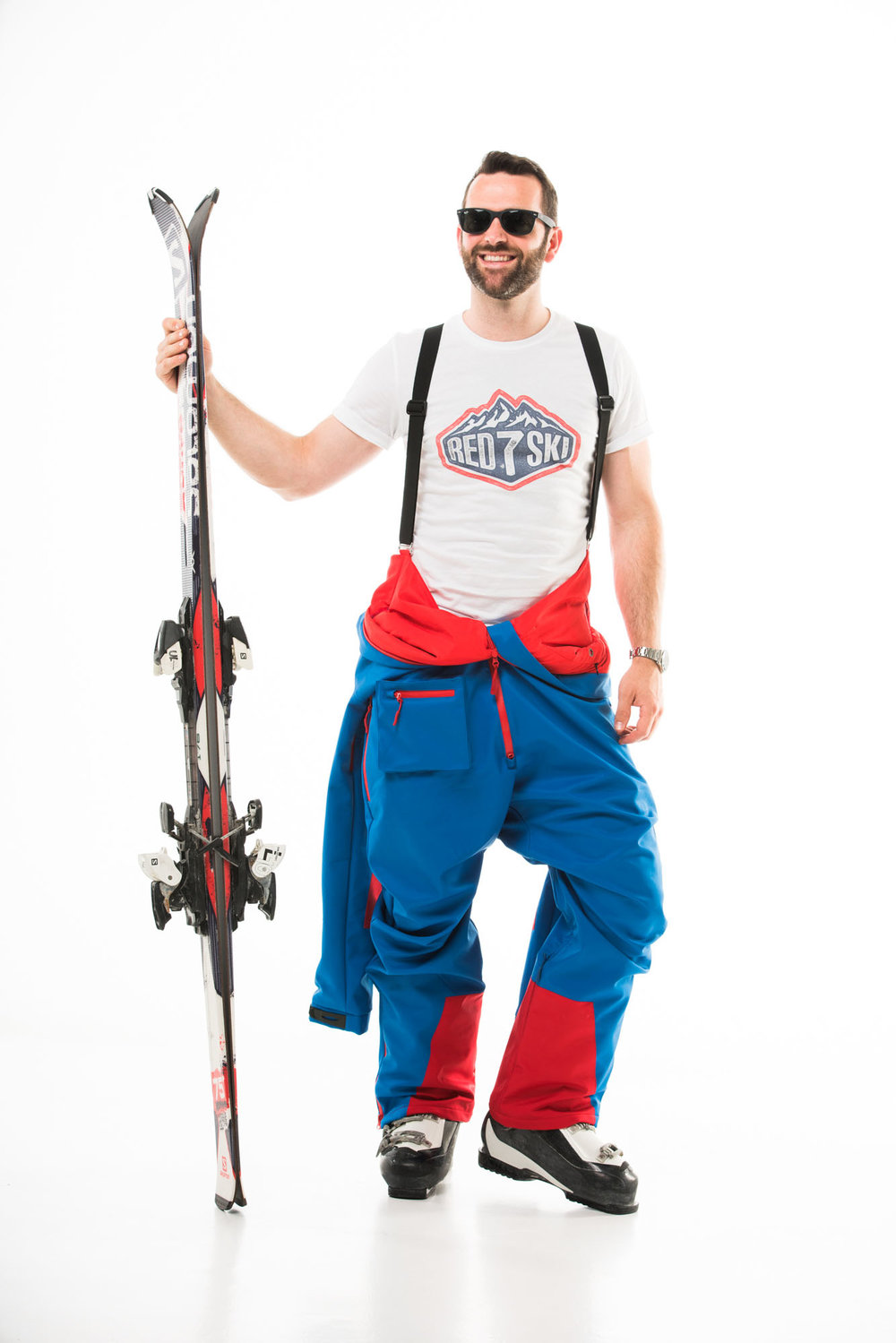 Blue+ski+suit_straps.jpg