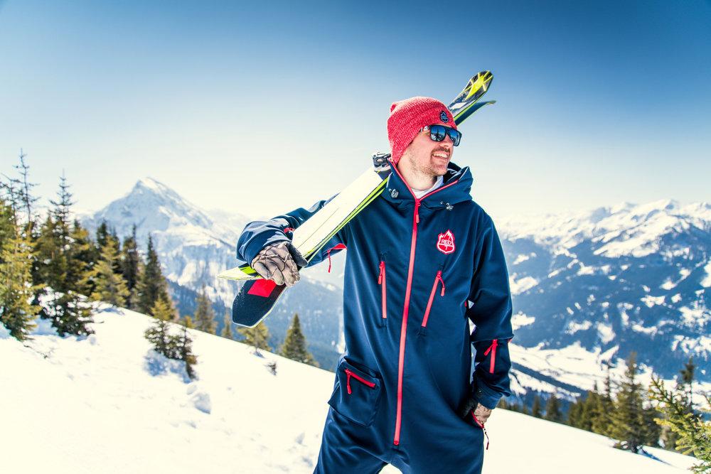Red+7+Navy+ Ski Suit.jpg