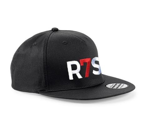 R7SW Snapback.jpg