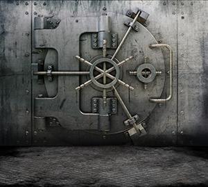The Idea Vault