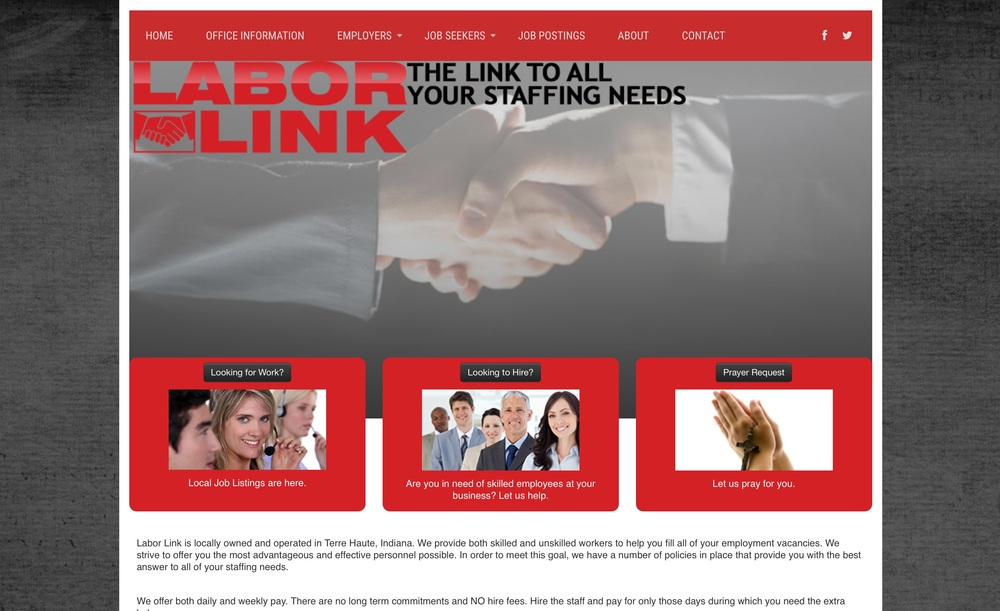 Labor_Link___The_Link_To_All_Your_Staffing_Needs.jpg