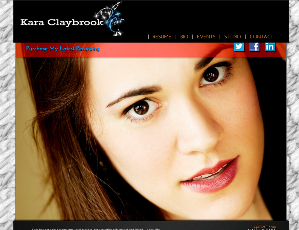 Kara_Claybrook_-_Soprano.jpg