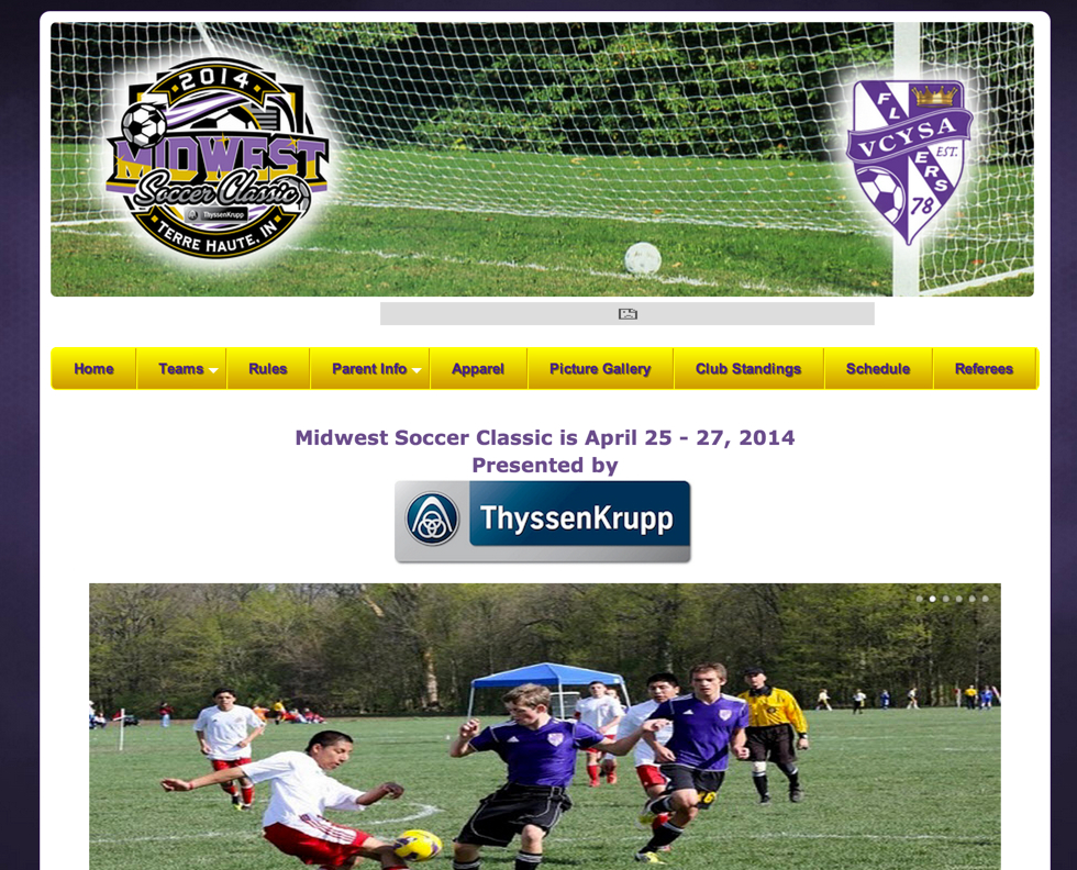 Midwest_Soccer_Classic___April_25-27__2014.jpg