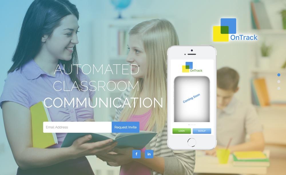 OnTrack_-_Automated_Classroom_Communication.jpg
