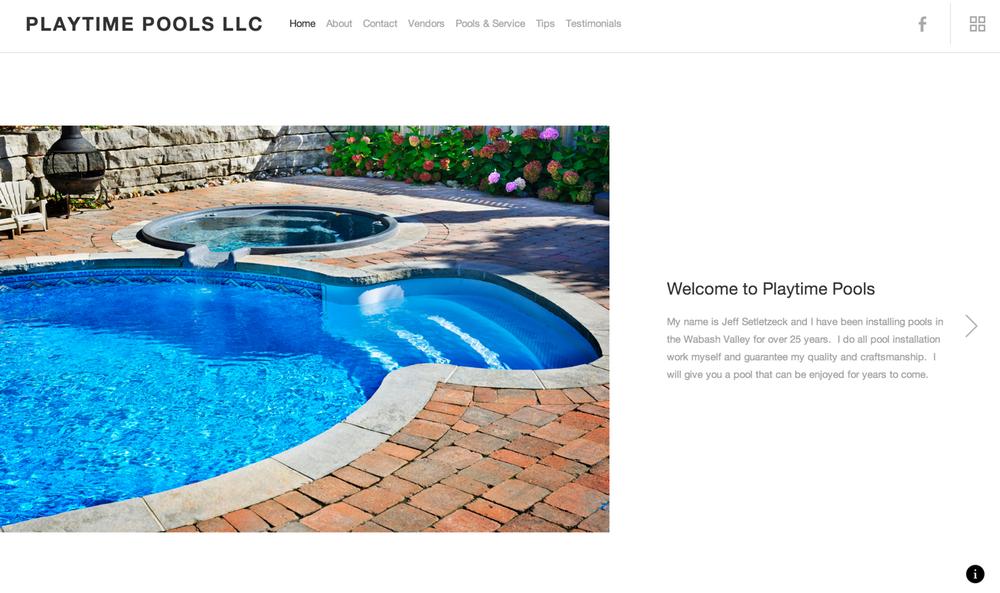 Playtime_Pools_LLC.jpg