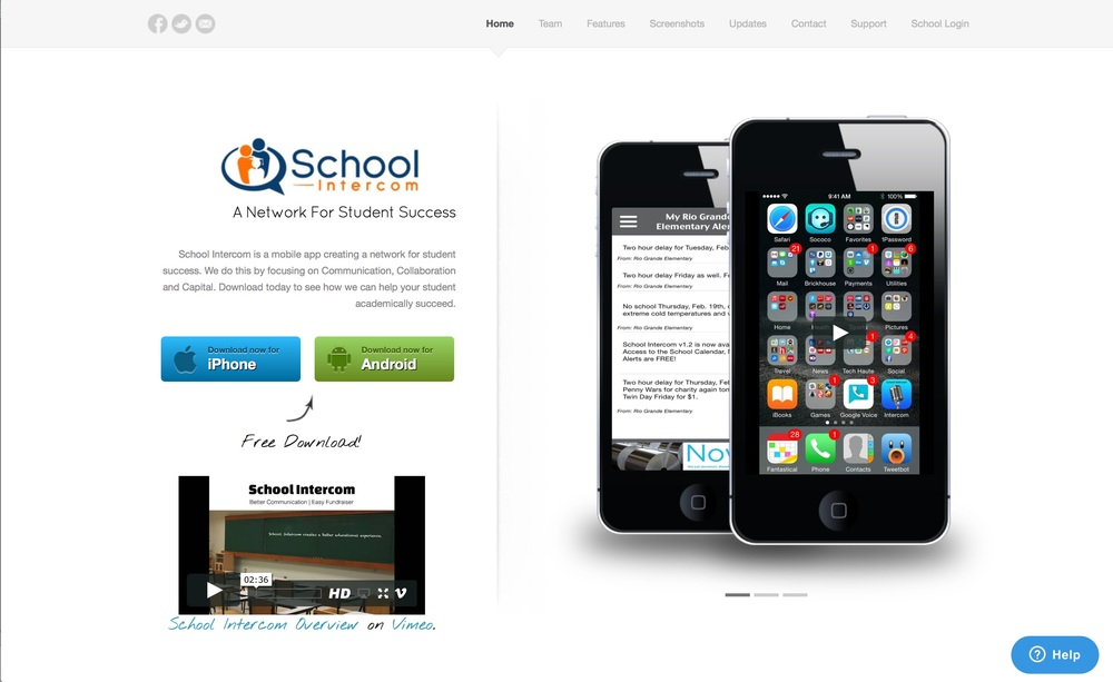 School_Intercom___A_Network_For_Student_Success_and_Extensions.jpg
