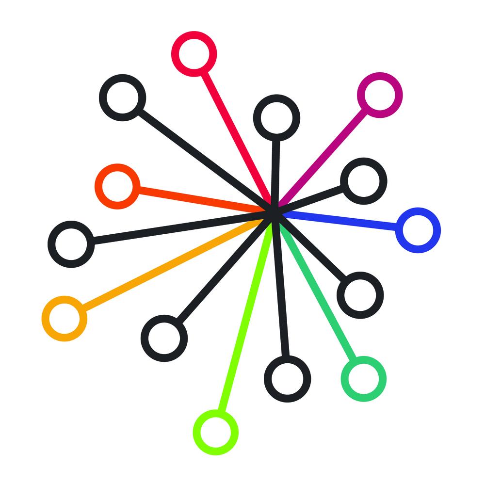 Logo_beeldmerk_zwart.jpg