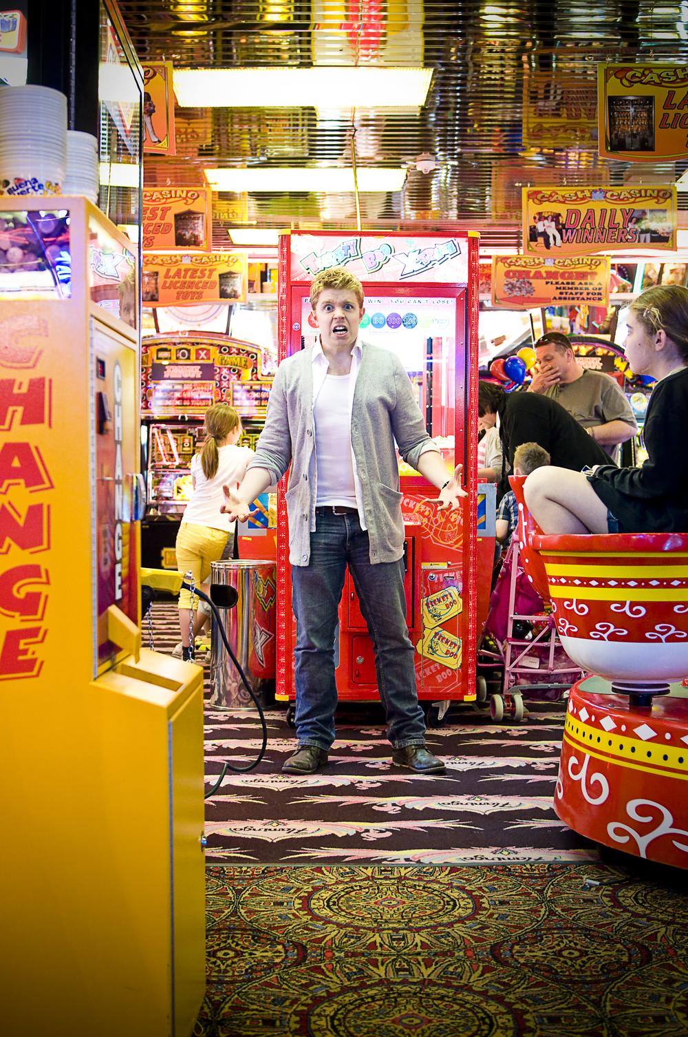 Perry O Halloran Arcade 1.jpg