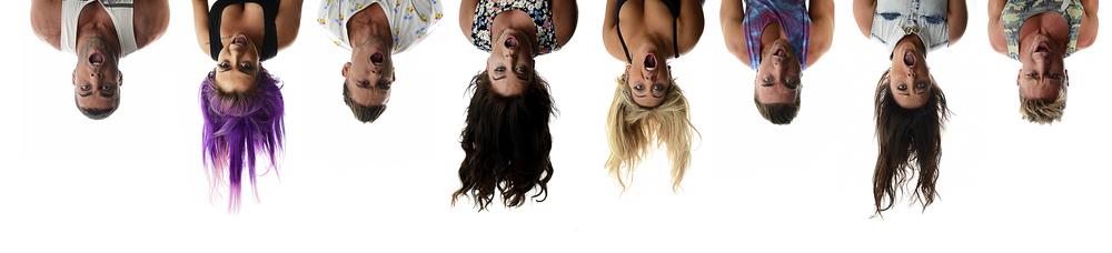 Upside Down Group Smaller.jpg