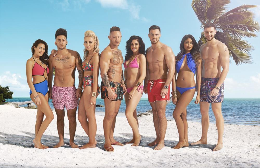 Full Cast 1 (With Flair).jpg