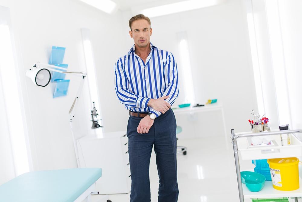 Dr Christian 1.jpg