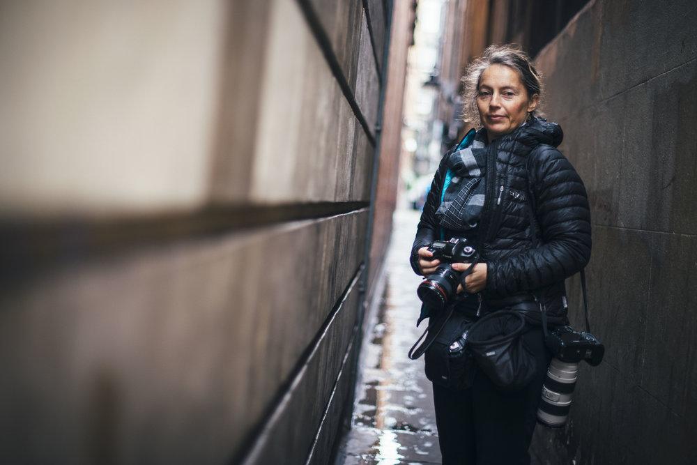 Alison Baskervile 1.jpg
