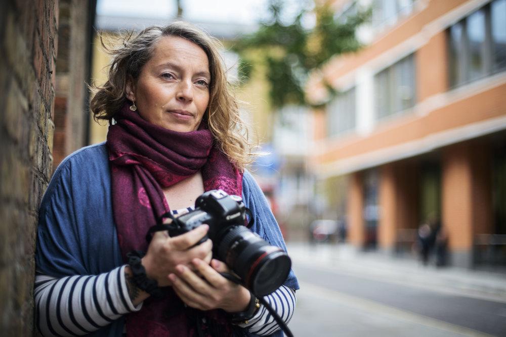 Alison Baskervile 2.jpg