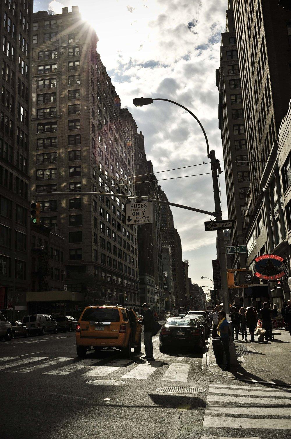 NYC 1.jpg