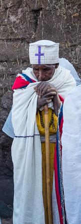Ethiopia-6