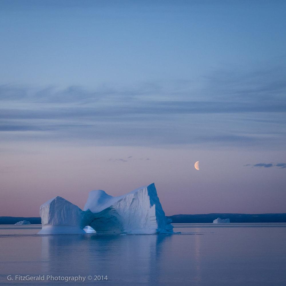 1500px Arctic-6.jpg