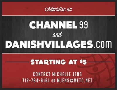 Channel99.jpg