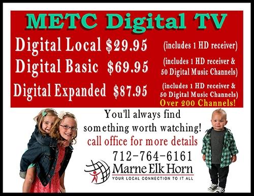 DigTVMay.jpg