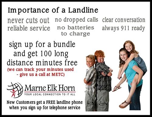 LandlineFeb.jpg