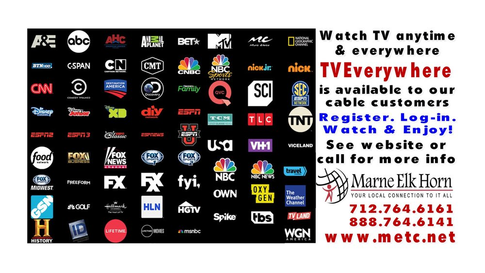 WATCH TV EVERYWHERE NOV2017.jpg