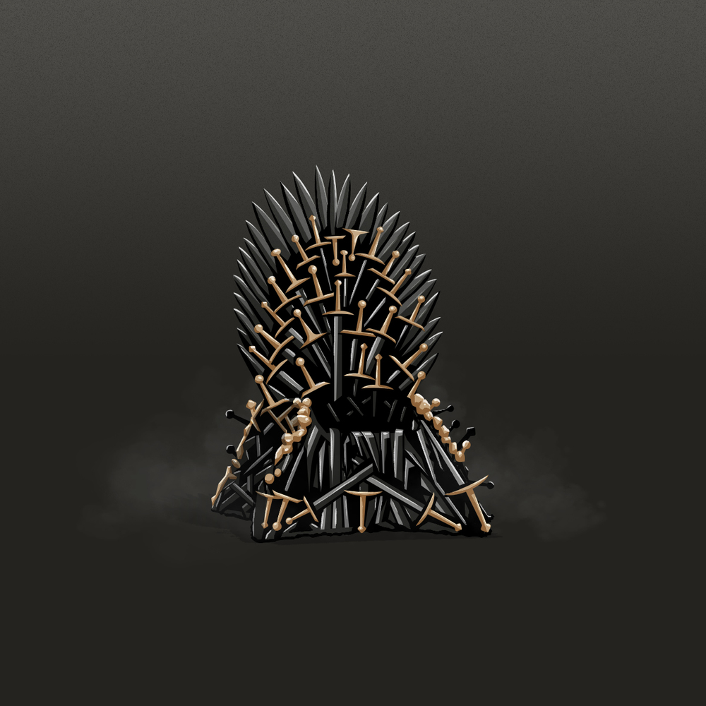 2-25_throne.jpg
