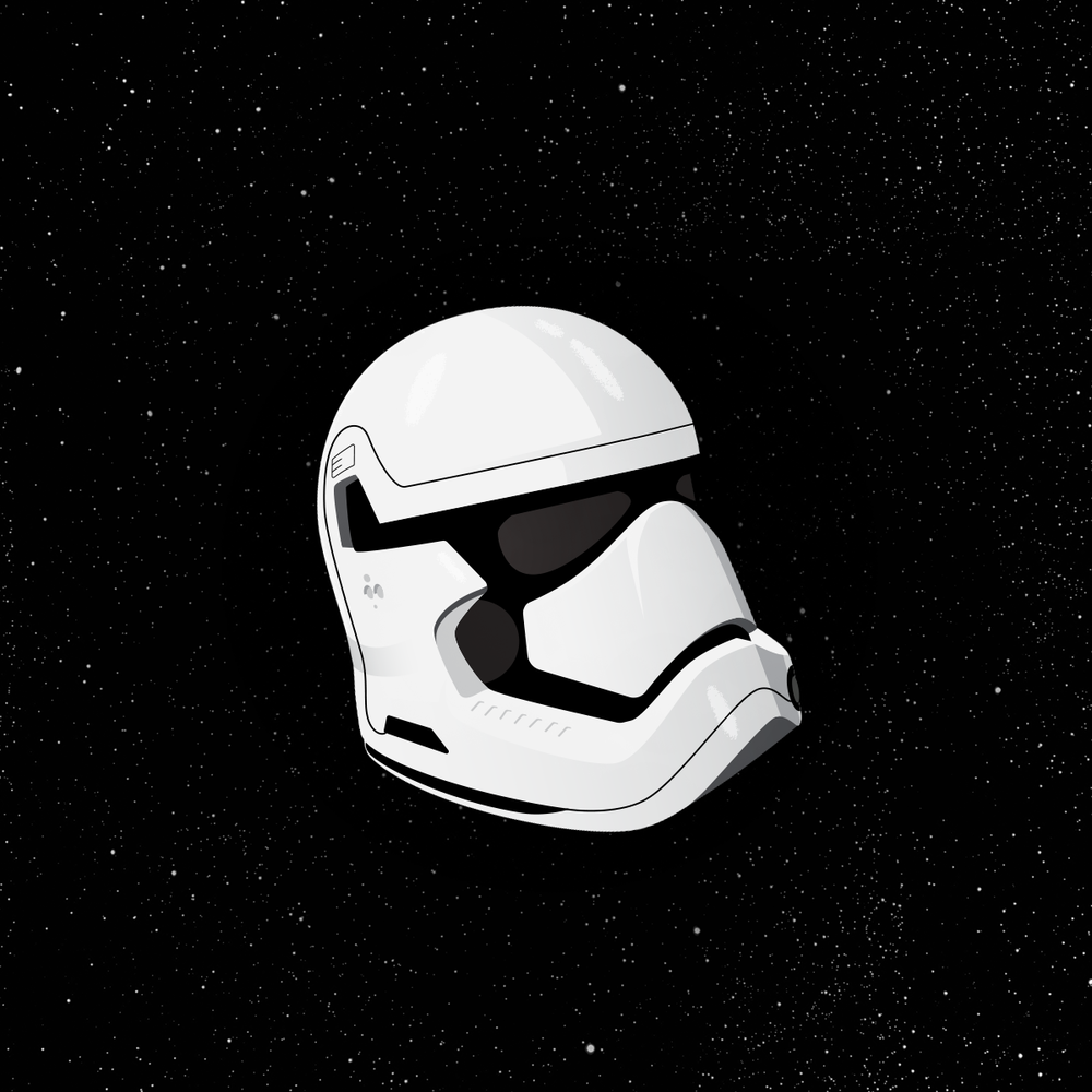 IG_new_trooper-v1.png