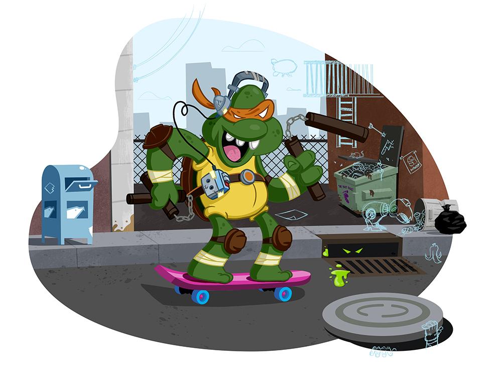 turtle_processA.jpg