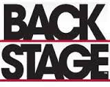 Check out Matt's expert industry advice columns in Backstage!