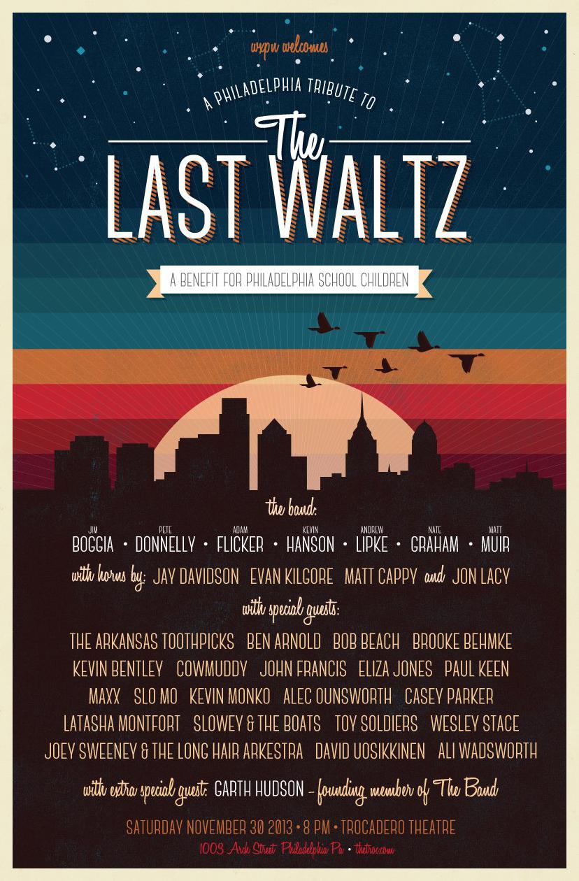 LastWaltz.jpg